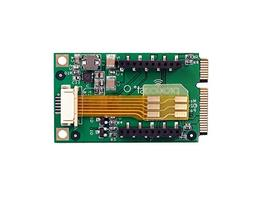Proxicast NimbeLink Full Size mPCIe Adapter for Skywire 4G L