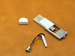 FYL OTG to USB Micro SD Card Reader for Samsung Galaxy S2, S