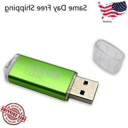 portable usb 2 0 adapter