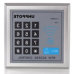UHPPOTE 125KHz RFID ID Access Control Stand Alone Single Doo