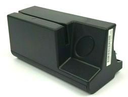 Posiflex SD-400X Series POS Security Card Reader Device for