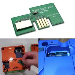 SD2SP2 Card Reader Micro SD Card Adapter Replacement for Gam