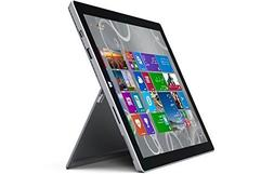 Microsoft Surface Pro 3 12-Inch Tablet
