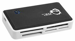 SIIG USB 2.0 Multi Card Reader