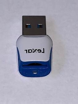 100 percent genuine portable usb 3 0